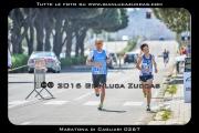 Maratona_di_Cagliari_0267-2