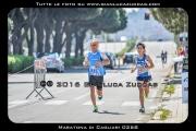 Maratona_di_Cagliari_0268-2