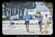Maratona_di_Cagliari_0269-2