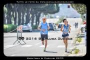 Maratona_di_Cagliari_0270-2