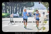Maratona_di_Cagliari_0271-2