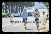 Maratona_di_Cagliari_0272-2