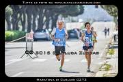Maratona_di_Cagliari_0273-2
