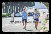 Maratona_di_Cagliari_0274-2