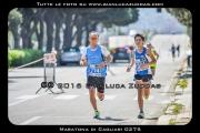 Maratona_di_Cagliari_0275-2