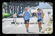 Maratona_di_Cagliari_0276-2