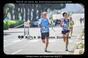 Maratona_di_Cagliari_0277-2