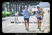 Maratona_di_Cagliari_0278-2