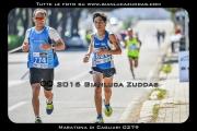 Maratona_di_Cagliari_0279-2