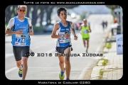 Maratona_di_Cagliari_0280-2