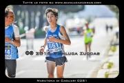 Maratona_di_Cagliari_0281-2