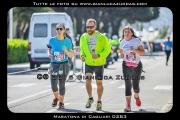 Maratona_di_Cagliari_0283-2