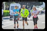 Maratona_di_Cagliari_0284-2