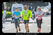 Maratona_di_Cagliari_0285-2