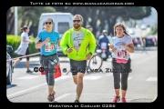 Maratona_di_Cagliari_0286-2