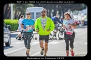Maratona_di_Cagliari_0287-2