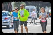 Maratona_di_Cagliari_0288-2