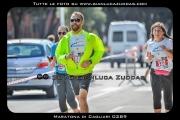 Maratona_di_Cagliari_0289-2