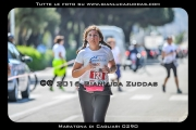 Maratona_di_Cagliari_0290-2