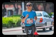 Maratona_di_Cagliari_0291-2
