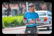 Maratona_di_Cagliari_0292-2