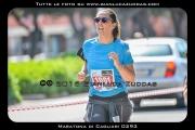 Maratona_di_Cagliari_0293-2