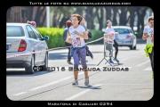 Maratona_di_Cagliari_0294-2
