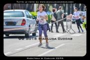 Maratona_di_Cagliari_0295-2