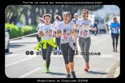 Maratona_di_Cagliari_0296-2