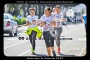 Maratona_di_Cagliari_0297-2