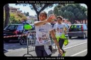 Maratona_di_Cagliari_0298-2
