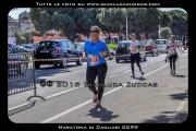 Maratona_di_Cagliari_0299-2