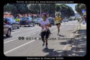 Maratona_di_Cagliari_0300-2