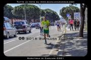 Maratona_di_Cagliari_0301-2