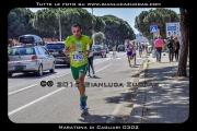Maratona_di_Cagliari_0302-2