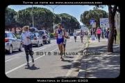 Maratona_di_Cagliari_0303-2