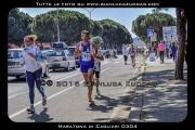 Maratona_di_Cagliari_0304-2