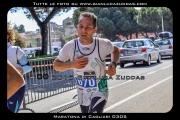 Maratona_di_Cagliari_0305-2