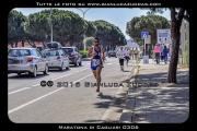 Maratona_di_Cagliari_0306-2