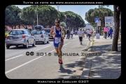 Maratona_di_Cagliari_0307-2