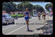 Maratona_di_Cagliari_0308-2
