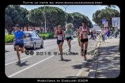 Maratona_di_Cagliari_0309-2
