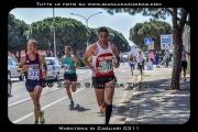 Maratona_di_Cagliari_0311-2