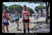 Maratona_di_Cagliari_0312-2