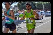 Maratona_di_Cagliari_0313-2