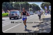 Maratona_di_Cagliari_0314-2