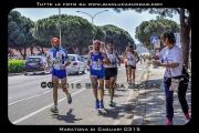Maratona_di_Cagliari_0315-2