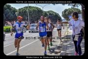 Maratona_di_Cagliari_0316-2