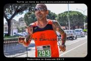 Maratona_di_Cagliari_0317-2