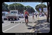 Maratona_di_Cagliari_0318-2